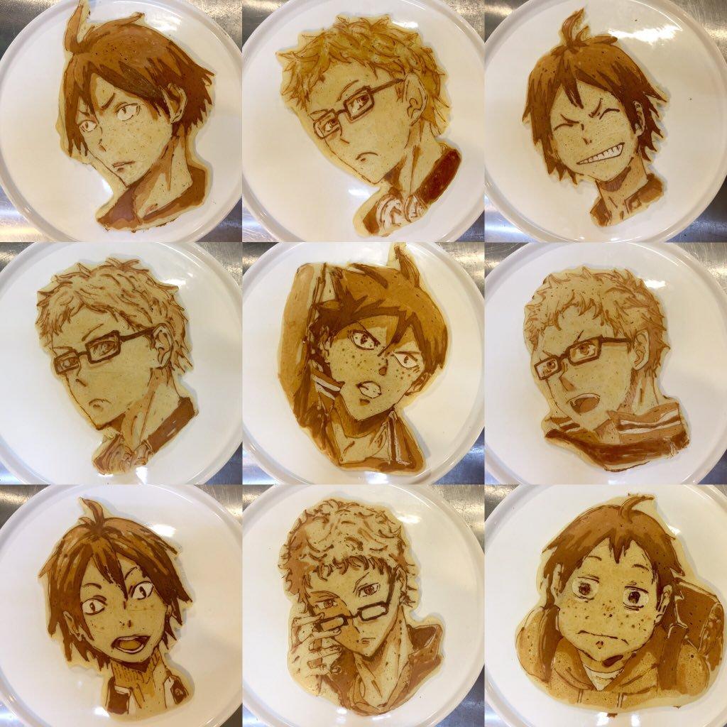 pancakes-anime-manga-restaurant-japon (15)