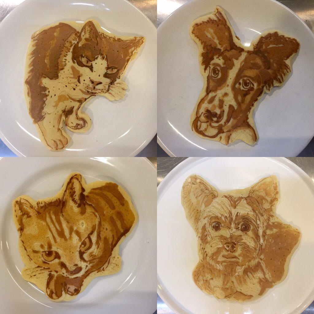 pancakes-anime-manga-restaurant-japon (18)