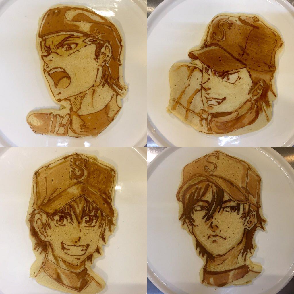 pancakes-anime-manga-restaurant-japon (19)