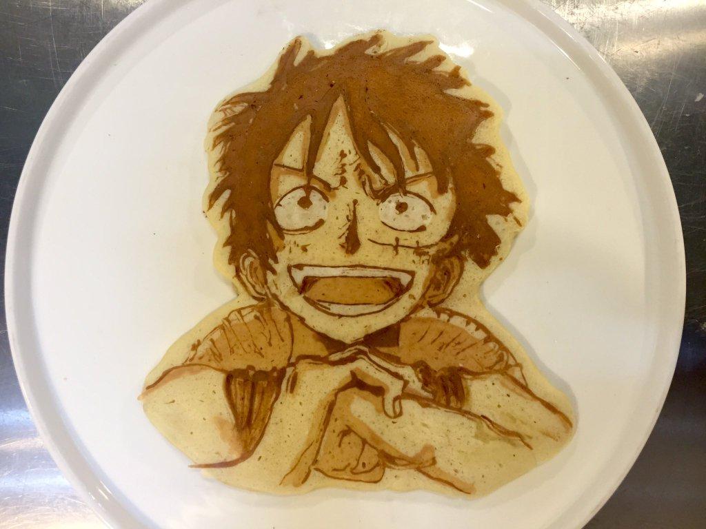 pancakes-anime-manga-restaurant-japon (4)