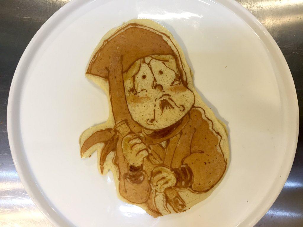 pancakes-anime-manga-restaurant-japon (5)