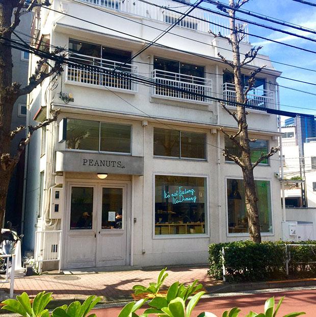 peanuts-cafe-tokyo-snoopy (2)