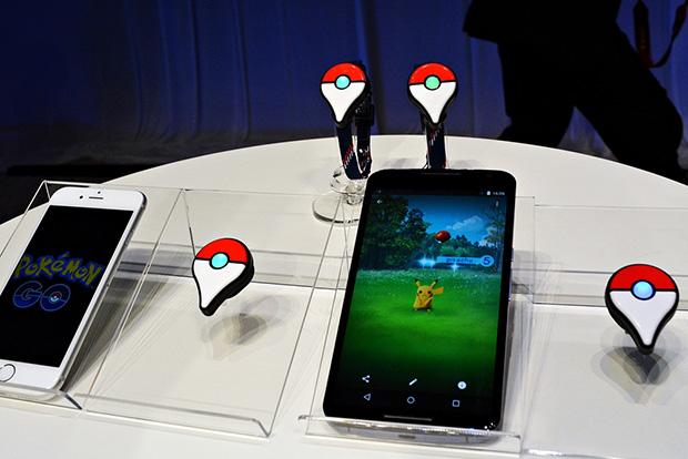 pokemon-go-android-ios