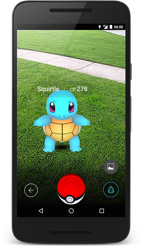 pokemon-go-images-jeu-carte-combat