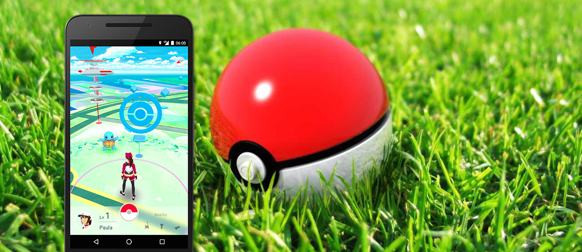 pokemon-go-smartphone-images-jeux-video