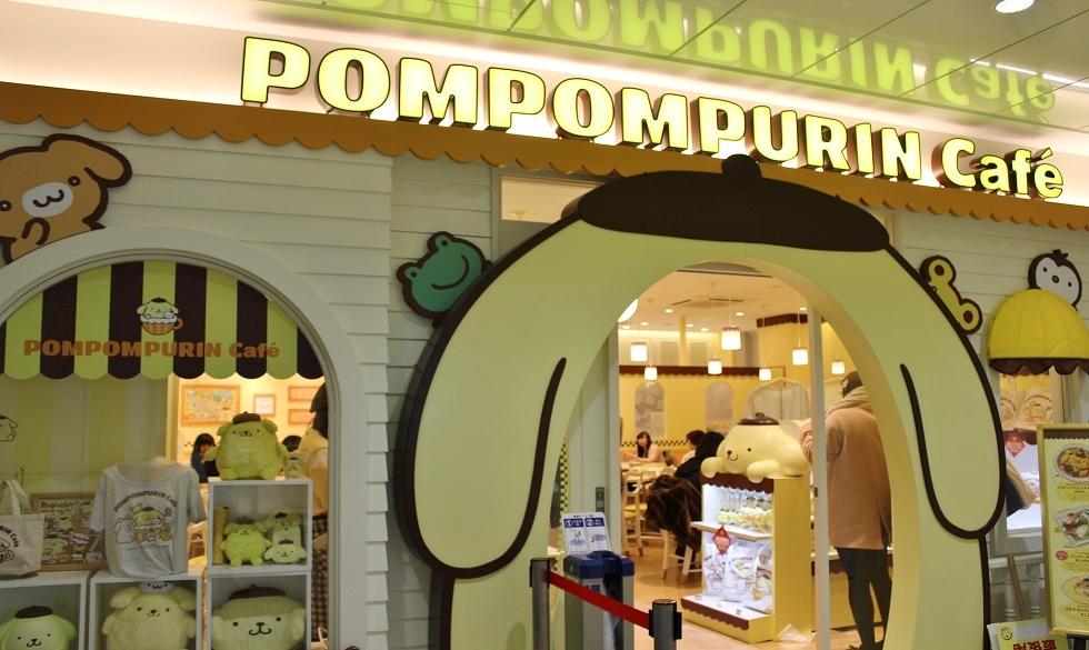 pompompurin-cafe-tokyo-japon (2)