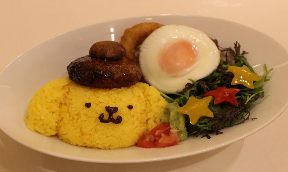 pompompurin-cafe-tokyo-japon (4)