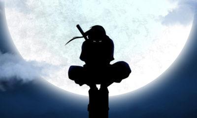 recrutement-ninja-aichi-japon-travail