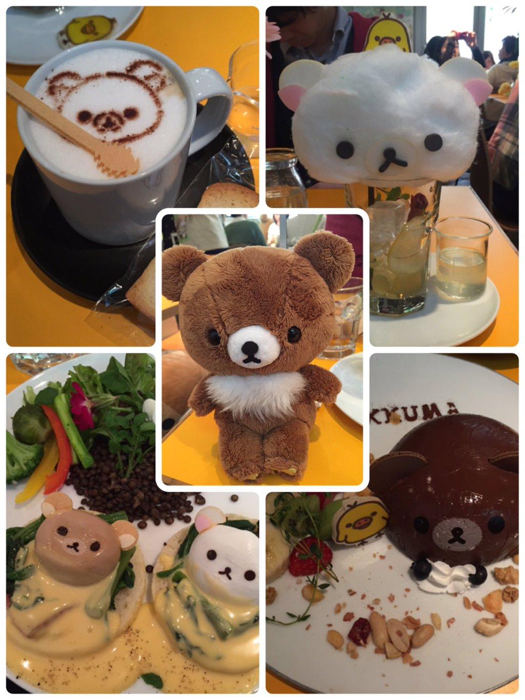 rilakkuma-cafe-tokyo-japon-kawaii (2)