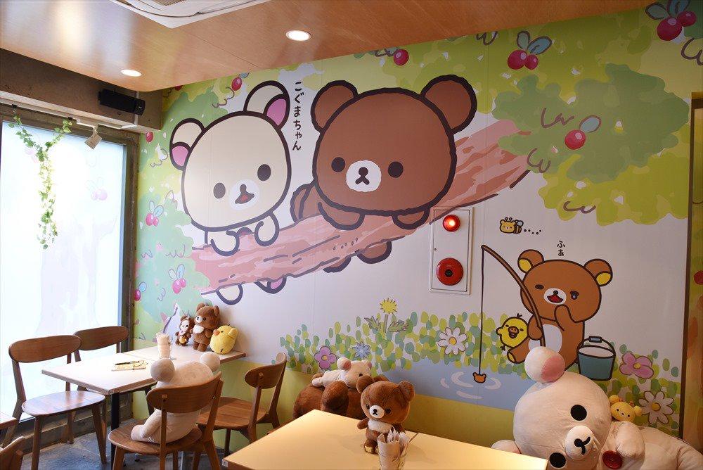 rilakkuma-cafe-tokyo-japon-kawaii (3)