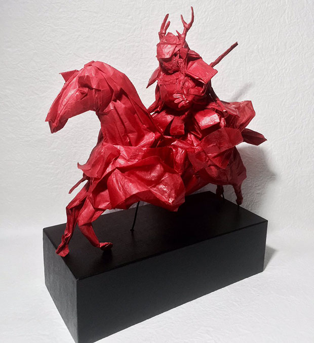samourai-origami-01