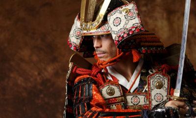 samurai-studio-photographie-armures-samourai-tokyo-Japon