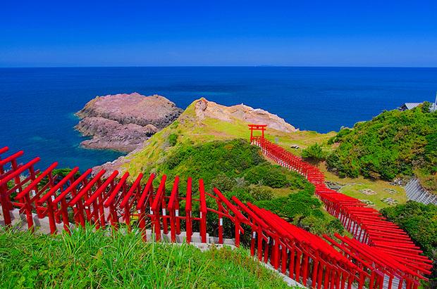sanctuaire-japon-shjinto