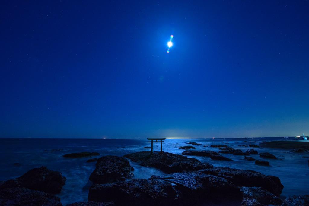 sanctuaire-shintoiste-Japon-visite-voyage-02
