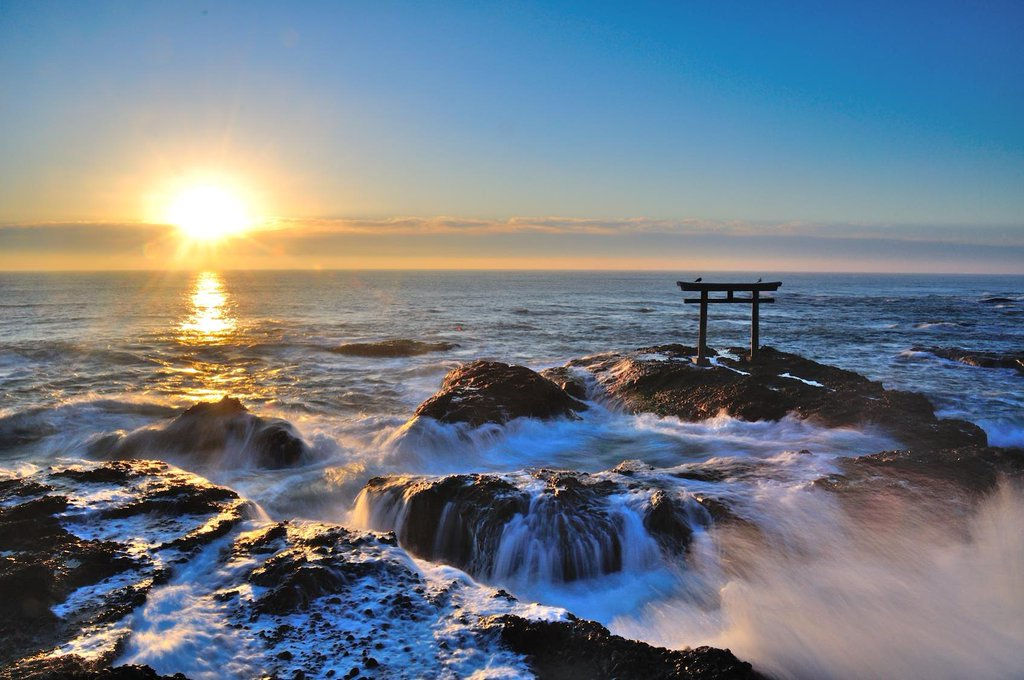 sanctuaire-shintoiste-Japon-visite-voyage