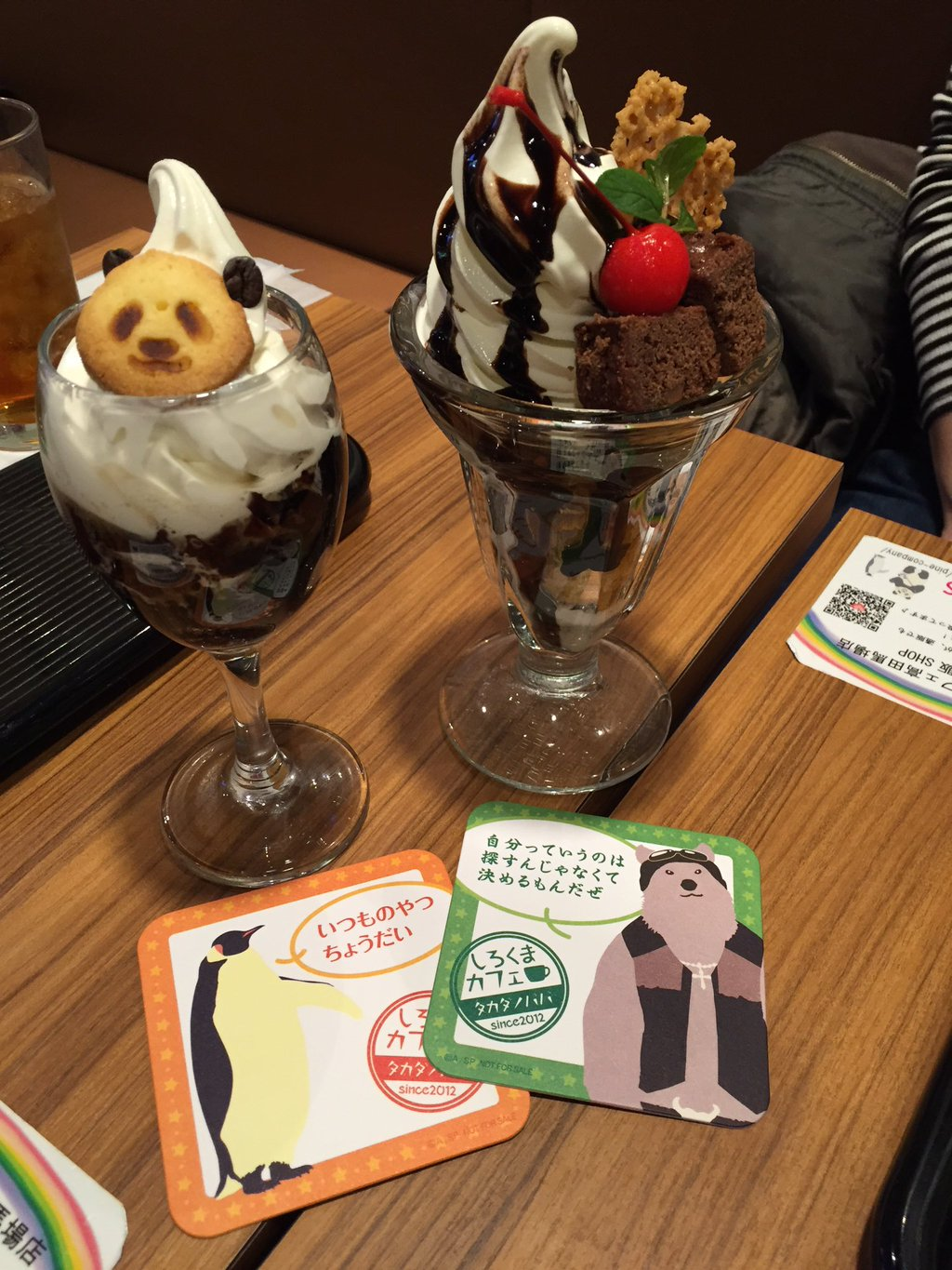 shirokuma-cafe-japon (2)
