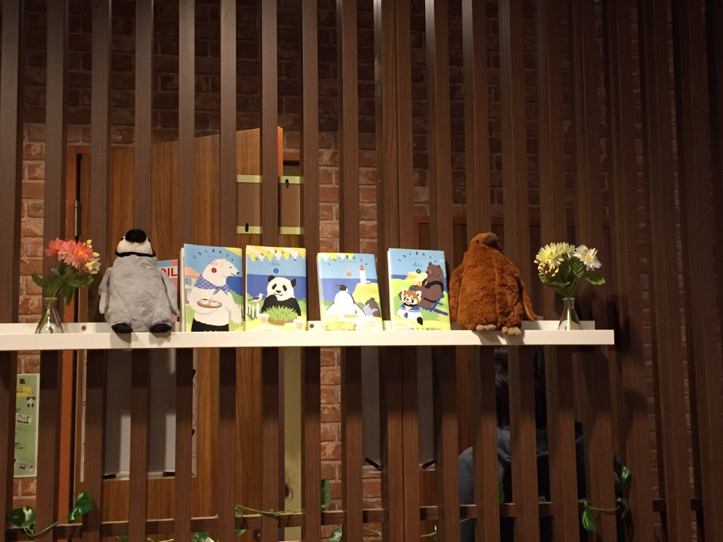 shirokuma-cafe-japon (3)