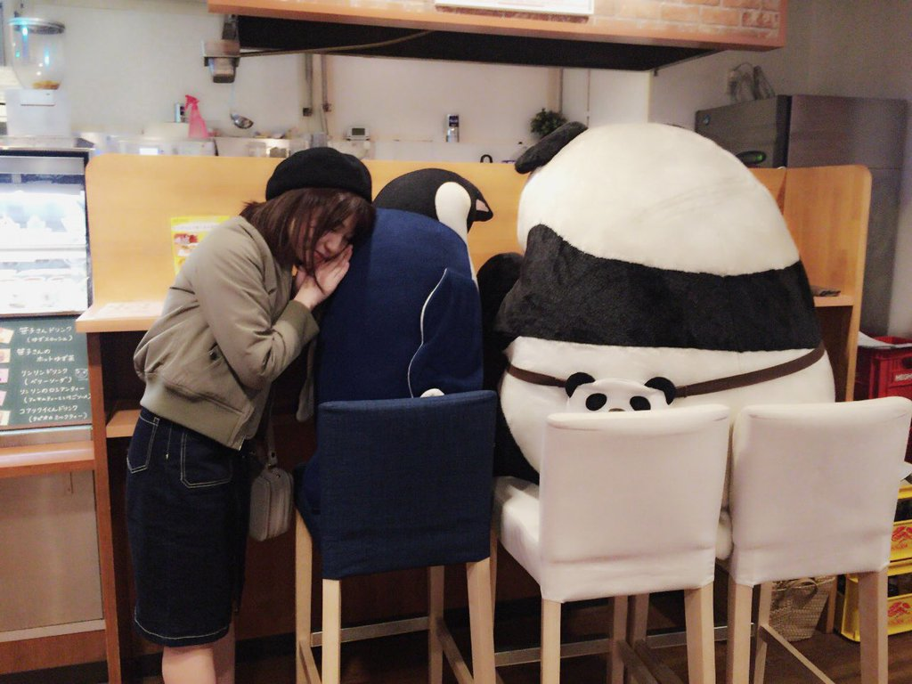 shirokuma-cafe-japon (4)