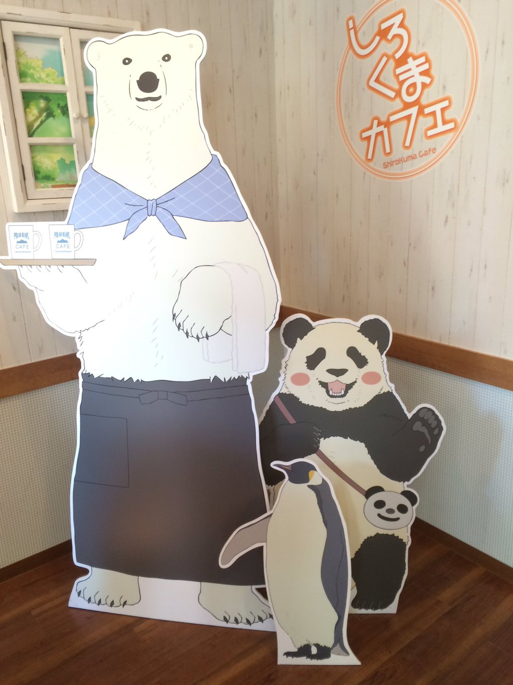 shirokuma-cafe-japon (5)