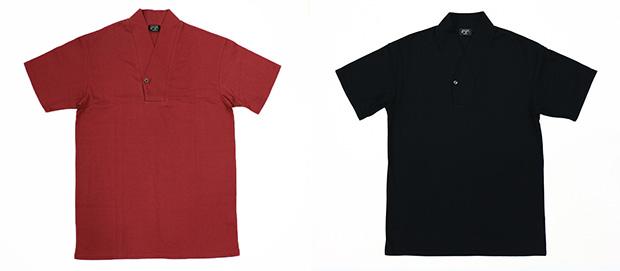 t-shirt-kimono-Japon-kyoto-2