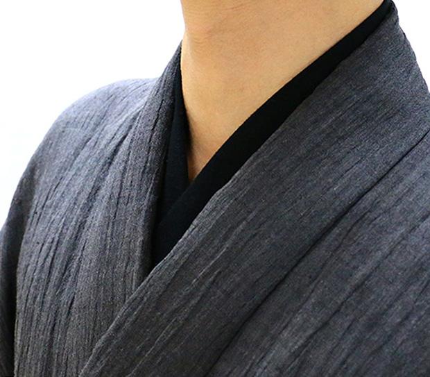 t-shirt-kimono-Japon-kyoto-4