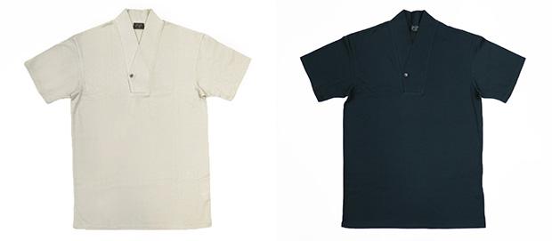 t-shirt-kimono-Japon-kyoto