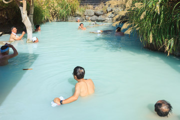 tatouage-japon-onsen-bains-interdiction