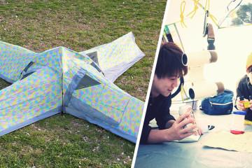 tente-insolite-japon-amis-crazy-x-camping