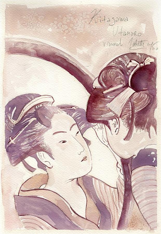 ukiyo-e-vin-estampes-japonaises-2