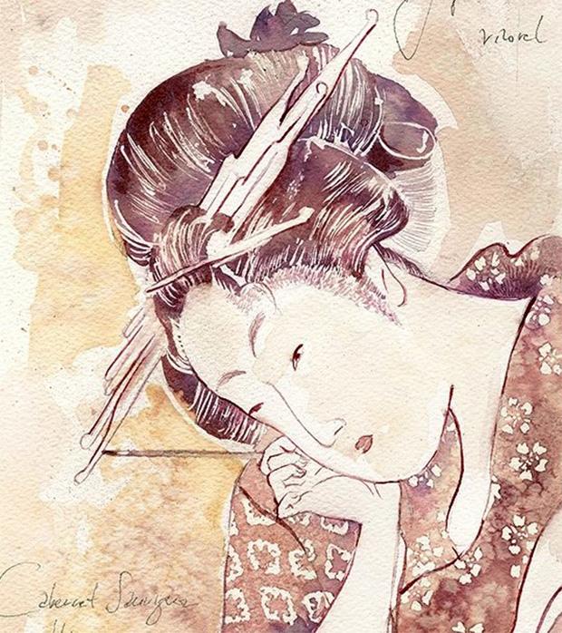 ukiyo-e-vin-estampes-japonaises-4