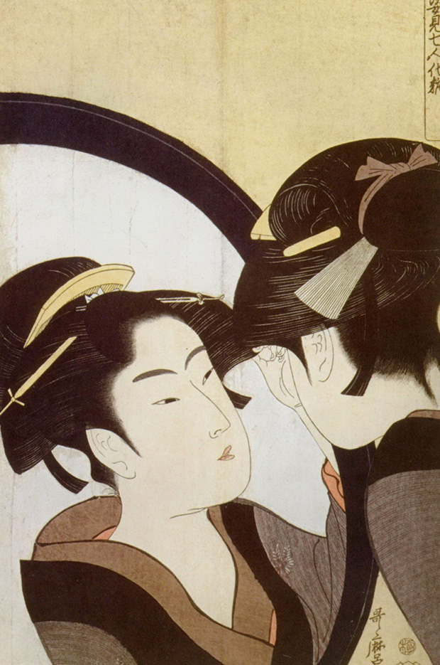 ukiyo-e-vin-estampes-japonaises