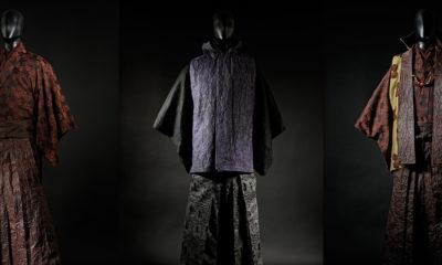 vetements-japonais-modernes-tradition-kimono-hakama