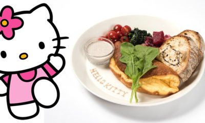cafe-hello-kitty-osaka-legumes