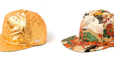 casquettes-kimono-soie-obi-mode-fashion-Japon