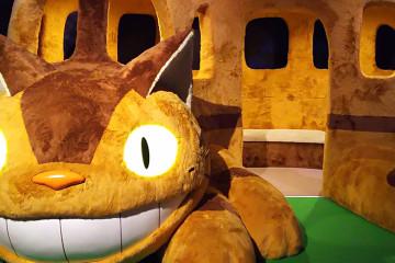 chat-bus-ghibli-musee-niigata-studio-ghibli-exposition