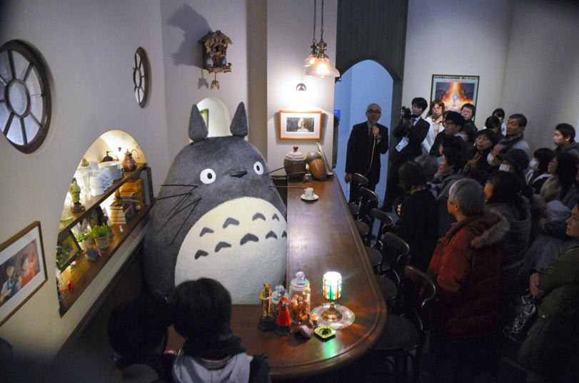 exposition-studio-ghibli-Japon (3)
