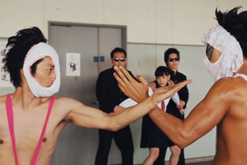 hentai-kamen-emploi-vigile-cinema-japon-tokyo