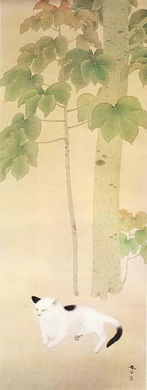 hishida-cats-10