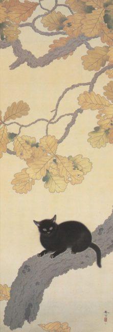 hishida-cats-2