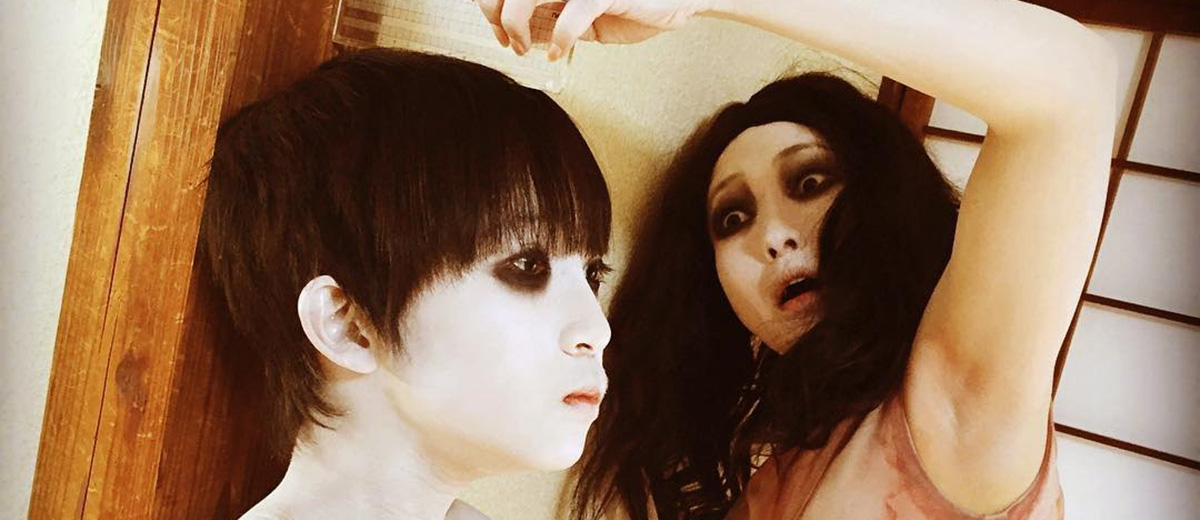 ju-on-the-grudge-the-ring-film-horreur-japonais-cinema