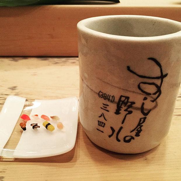 mini-sushi-restaurant-tokyo-asakusa (2)