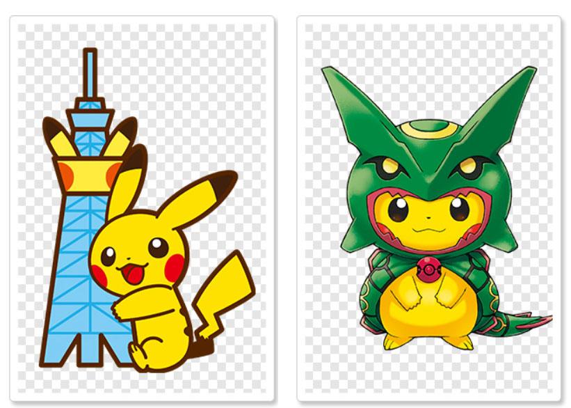 pokemon-center-pikachu-tokyo-skytree