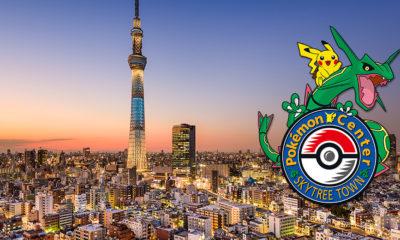 pokemon-center-tokyo-skytree-Japon