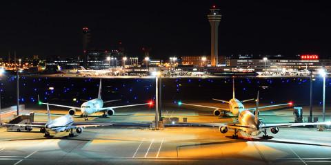 ponctualite-avions-aeroports-Japon-Tokyo-Osaka