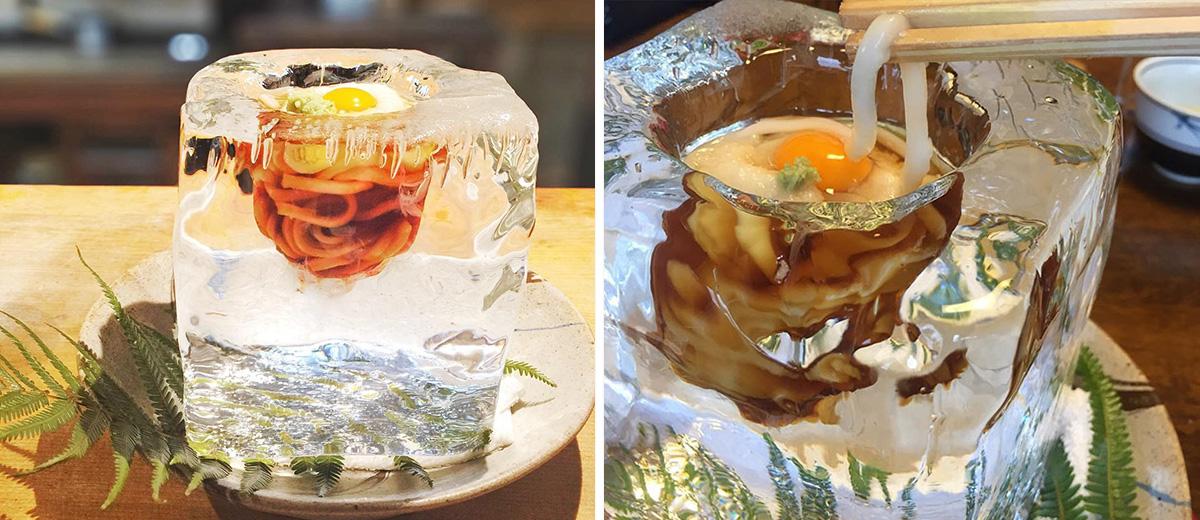restaurant-udon-glace-kyoto-arashiyama-japon
