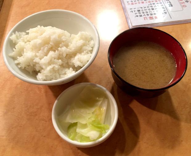 restaurant-yakiniku-pas-cher-tokyo-tourisme (3)