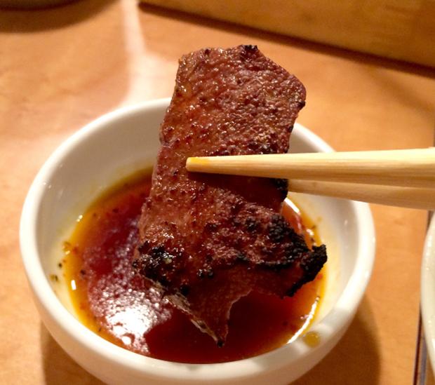 restaurant-yakiniku-pas-cher-tokyo-tourisme (5)