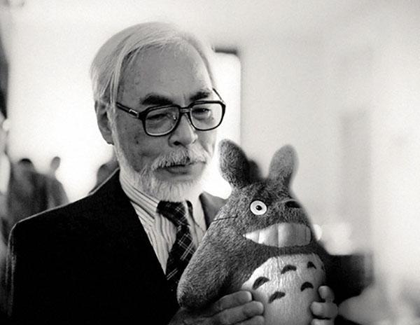 totoro-hayao-miyazaki