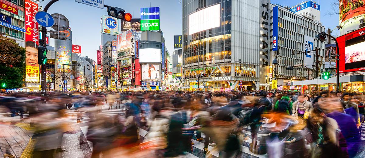 tourisme-japon-hotels-occupation-touristes-tokyo