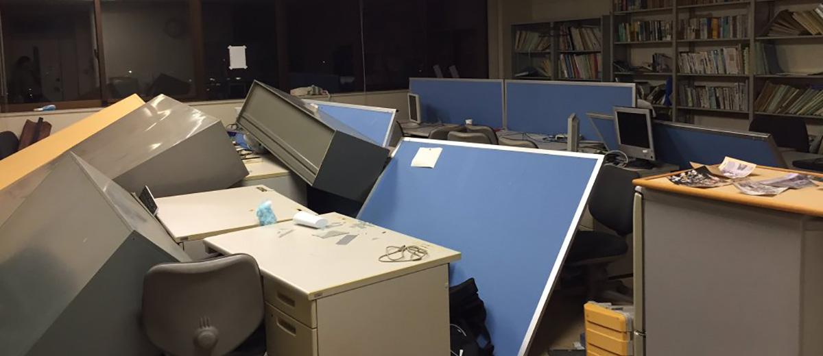 tremblement-de-terre-seisme-kumamoto-japon-morts